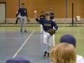 honkbalschool-2012-11