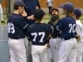 honkbalschool-2012-12