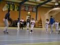honkbalschool-2012-15