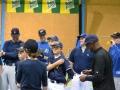 honkbalschool-2012-16