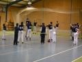 honkbalschool-2012-17
