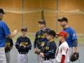honkbalschool-2012-18