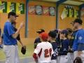 honkbalschool-2012-19