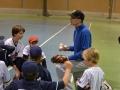 honkbalschool-2012-2