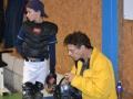 honkbalschool-2012-28