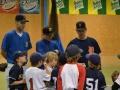 honkbalschool-2012-4