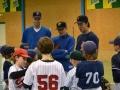 honkbalschool-2012-5