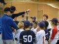 honkbalschool-2012-6