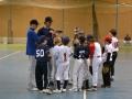 honkbalschool-2012-7