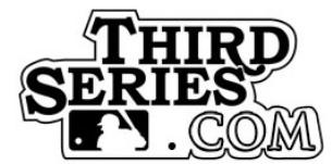 thirdseries