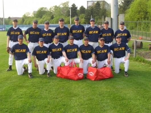 teamfoto2006