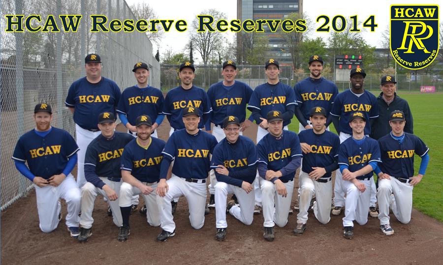 ReserveReserves2014