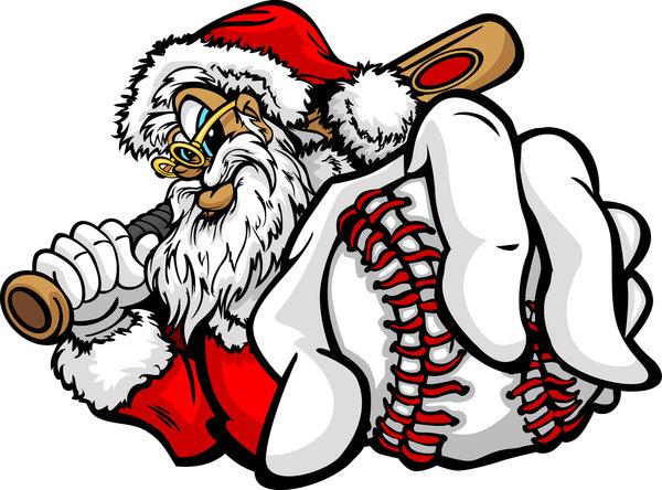 baseball_santa_803color