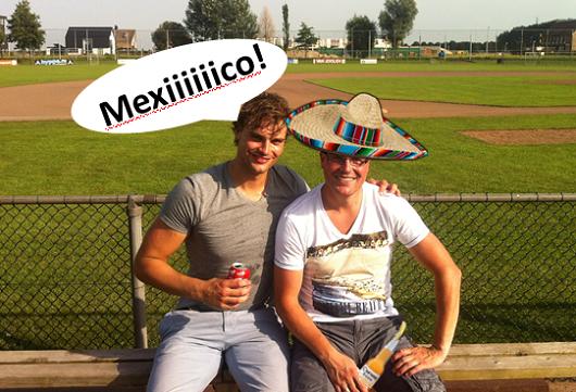 mexiiiiico