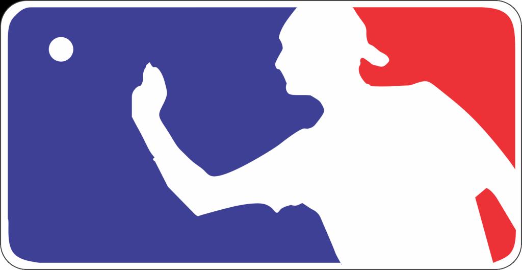beer_pong_logo_nobg