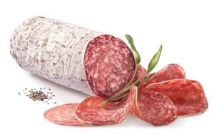 grande salami