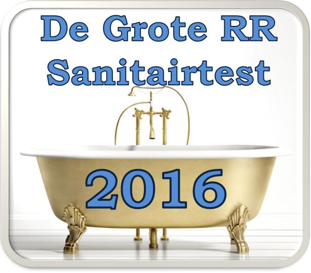 DGRRST2016
