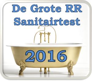 DeGroteRRSanitairTest2016